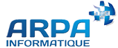 ARPA-Informatique